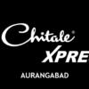 Chitale Xpress
